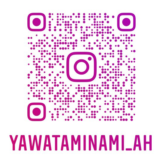 YAWATAMINAMI_AH